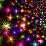 star-4558503_1920
